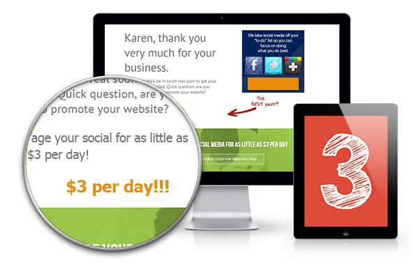 resell-social-media-management-services