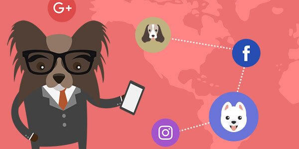 Should Your Company Outsource Social Media?