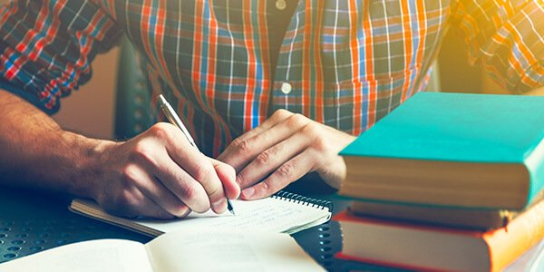 How to Write A Blog Post That Search Engines Love