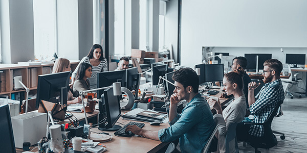 When Does Outsourcing to an SEO Agency Make Sense?