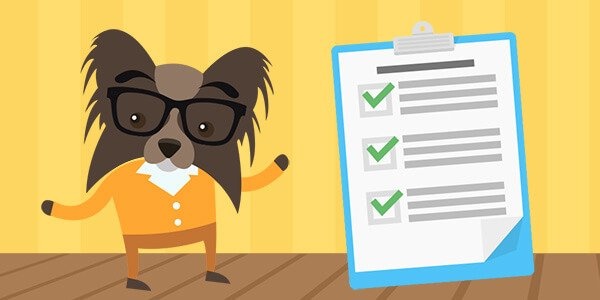 SEO Checklist for Better Blogging- How to Optimize Every Post