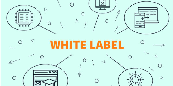 27 Things Top White Label SEO Resellers Do to Make Money Online