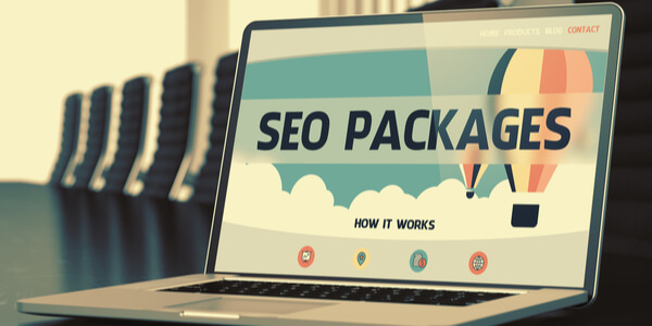 Most SEO Packages Are a Complete Waste of Money and Here's Why