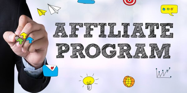 Join Our SEO Affiliate Program and Earn BIG Commissions