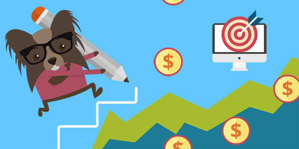 5 Reasons SEO Services Will Make You Serious Money