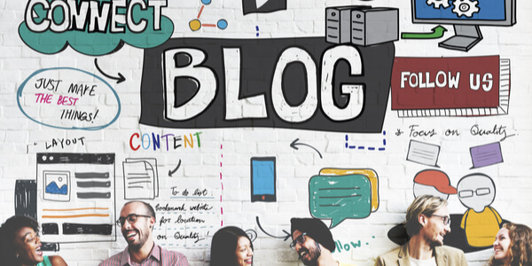 3 Successful Startup Blogs That Will Inspire You