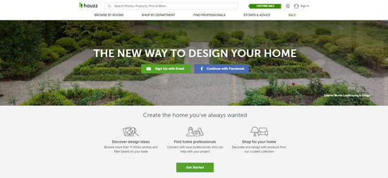 houzz-blog