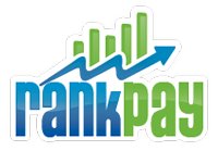 SEO Services by RankPay™ → If you don't rank, you don't pay