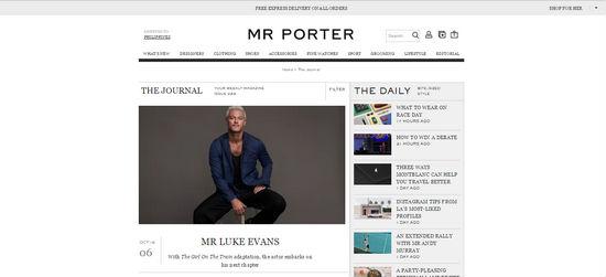 mr-porter-blog