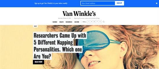 van-winkles-blog