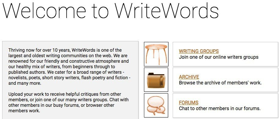 writewords-writing-tool