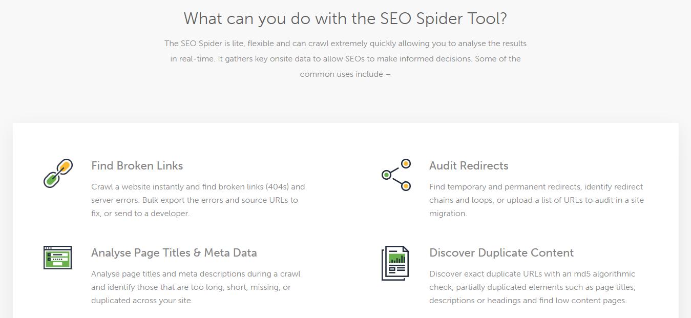 screaming-frog-seo-spider-tool-crawler-software-screaming-frog