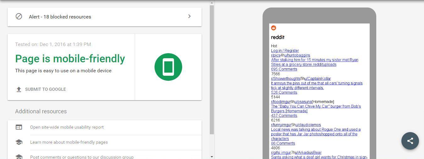 google_mobile_friendly_test2