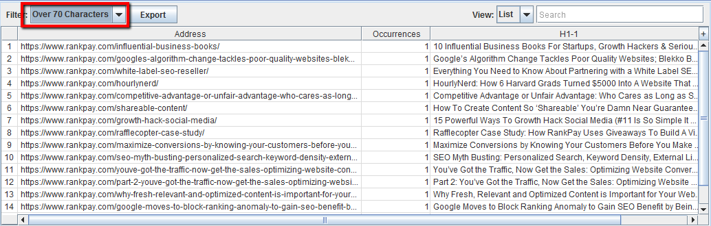 over_70_characters__comprehensive_seo_audit