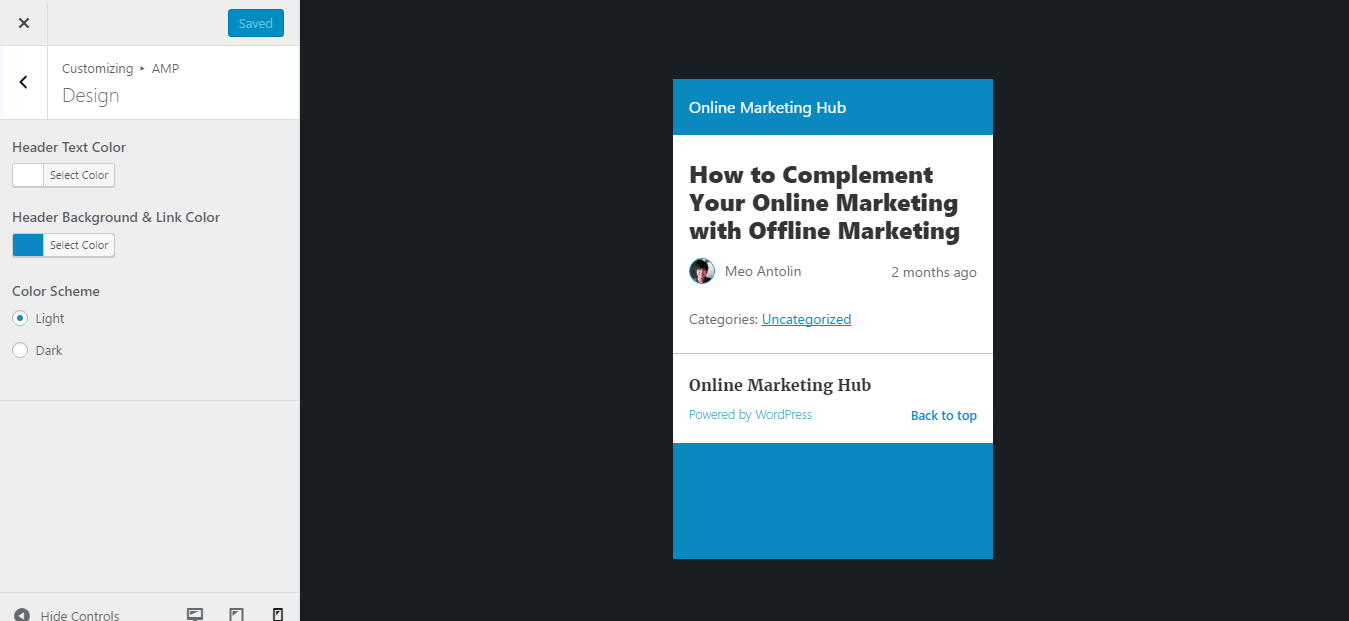 customize-how-to-complement-your-online-marketing-with-offline-marketing-online-marketing-hub