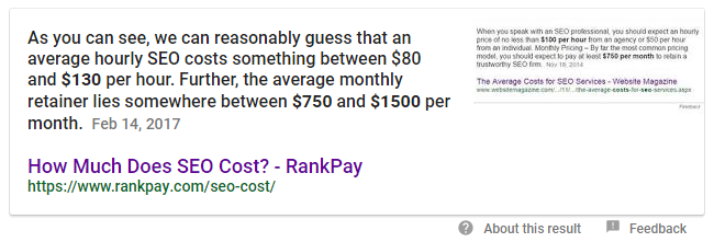 rankpay-seo-pricing