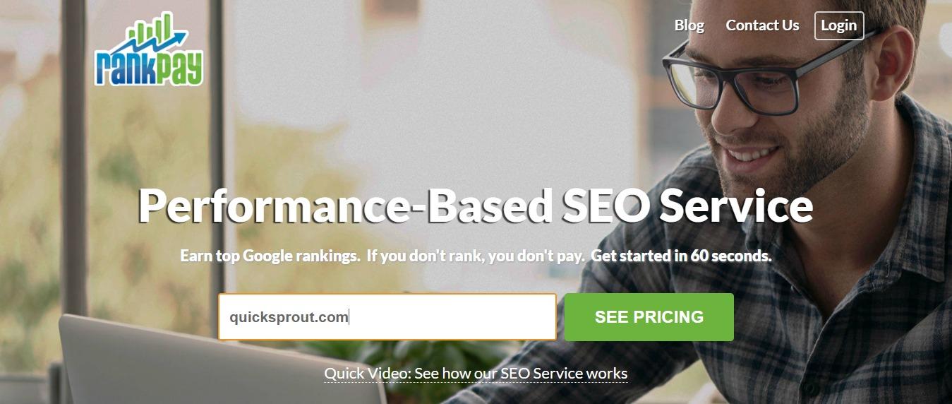 rankpay-seo-service-performance-based-seo2