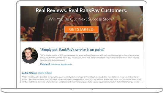 seo service review