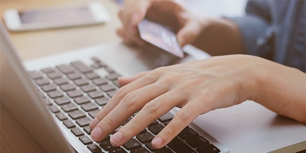 ecommerce-selling-tips-thumbnail