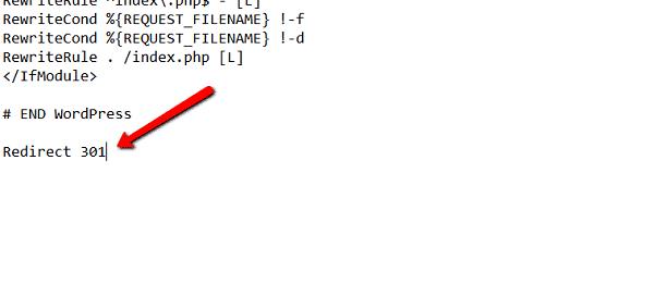 JIRA: Basic C#/JIRA connection using REST