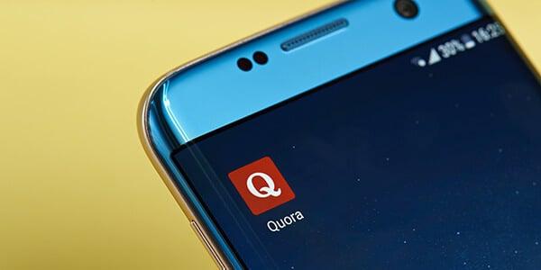 Quora Marketing Thumbnail