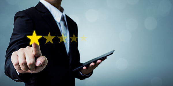 encourage customer reviews thumbnail