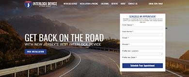 Interlock Device Thumbnail