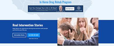 RehabInfo Thumbnail