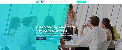 TSK Accounting Thumbnail
