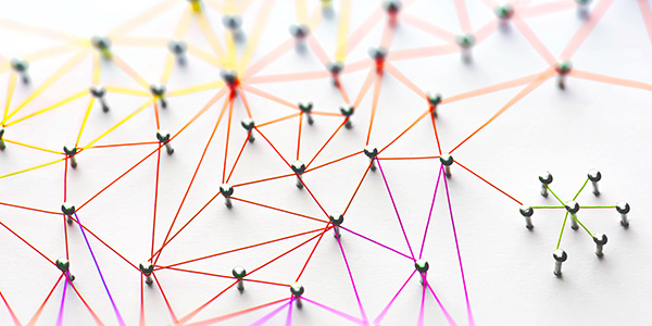 smart internal linking thumbnail