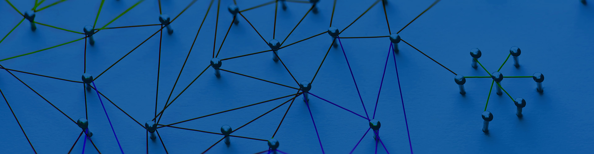 smart internal linking