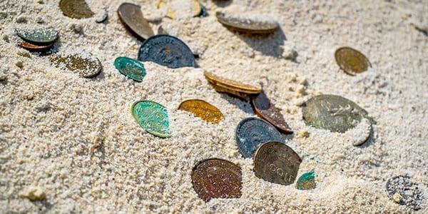 hidden gem keywords thumbnail