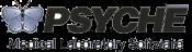 psyche logo